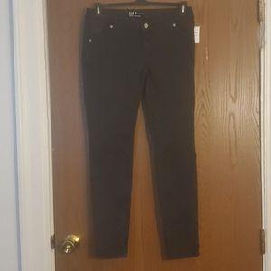Gap Maternity jeans 28r